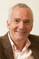Leading Coach Professor Hawkins joins Gordon Cooper Associates