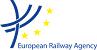 European Railways Agency